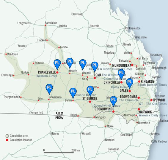 Where We Go Premier Logistics